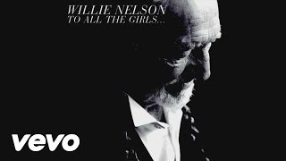 Willie Nelson - Grandma