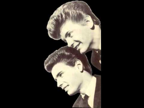 Everly Brothers That'll Be The Day