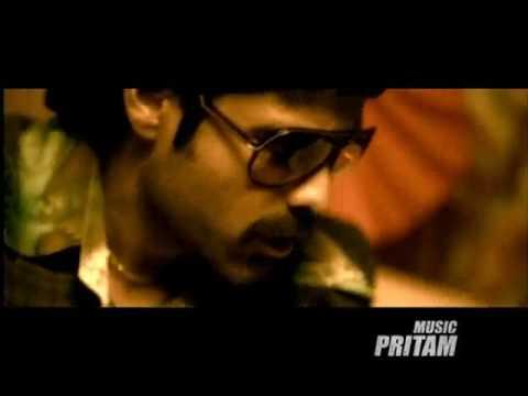 Emraan Hashmi Dialoge Promo- *Baburao Mast Hai*   Once Upon a Time in Mumbaai