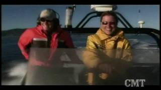Ocean Explorations - Project Mom - Country music Television