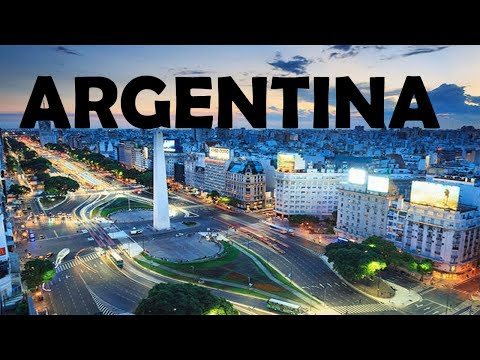 argentina||argentina financial news||buenos aires argentina|