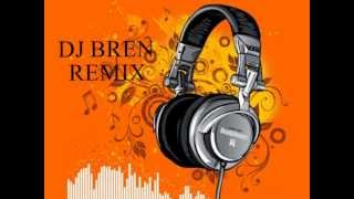 David tavare ft.ruth call me baby dj bren remix