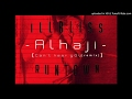 Download iLLbliss ft Runtown - Alhaji (Can't Hear You Remix) MP3 song and Music Video