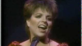 Liza Minnelli - I Don