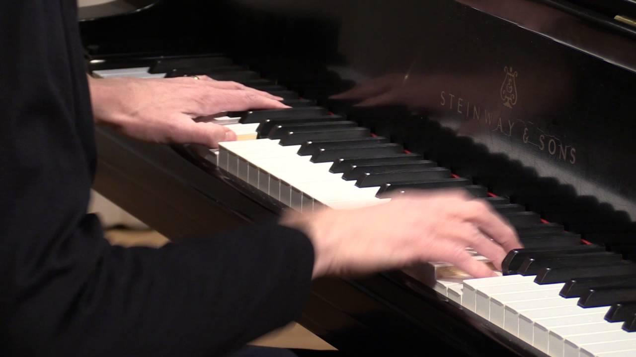 unit 14 3 minute technique adult piano adventures book 1 youtube