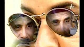 Akhir Talqa 2014 الفيلم المغربي - اخر طلقة