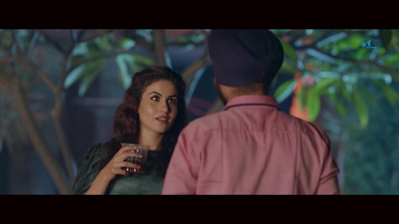 Alcohol - P Saini - New Songs 2019 - Full HD - Latest Song 2019- Music  Builderzz
