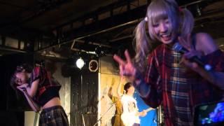 Dr.キクイマホ (HOMMヨ、うみのて、北村早樹子、笹口騒音&ニューオリン...