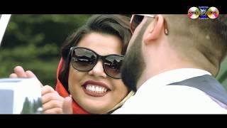 Alex Kojo - Nu putem sa stam unu fara altul Colaj Video - Duetul de Aur (SUPER HITS)