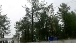 MUREE RAIN  SOUND  , Pakistan