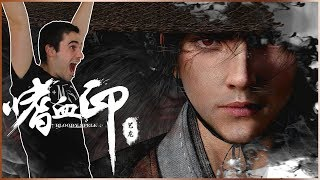 BLOODY SPELL : C'EST QUOI CE JEU SÉRIEUX ?! Gameplay FR