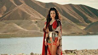 Carmen Saroyan - Hayi Tun