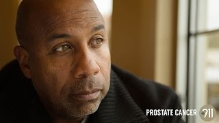 Dr. David Samadi – Prostate Cancer Risk Highest In African American Men