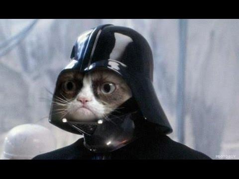 Дарт вейдер отстой( - Star Wars Battlefront