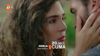 Hercai - Episode 19 Trailer 2 (Eng & Tur Subs)