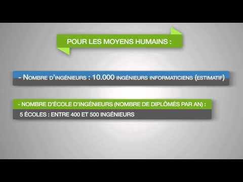 Externalisation Offshore : Salon ECommerce Paris Sptembre 2015