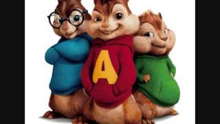 Chipmunksz-Girl All The Bad Guys Want