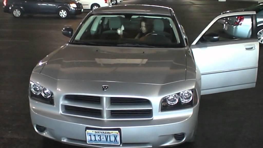 Enterprise Rent A Car Youtube