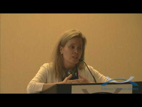 TS Alliance Patient-Focused Drug Development Meeting: Adults with TSC and/or LAM, Part 1
