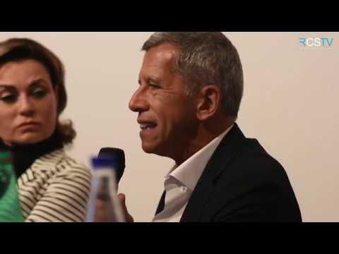 """Trailer convegno """"Etica assistenziale Etica gestionale"""" 25 Luglio 2018"""