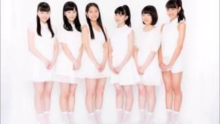 『第57回日本レコード大賞』最優秀新人賞に選ばれたこぶしファクトリー...