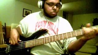 Скачать The Hics Cold Air Bass Cover