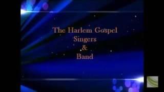 harlem gospel singers feat darius booker richard bellazzin cassandra white free mp3 only
