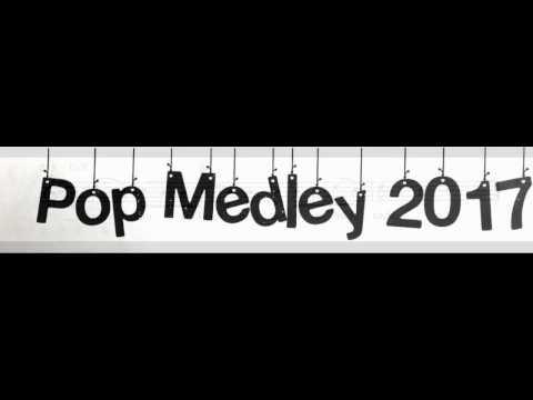 *Pop Medley 2017