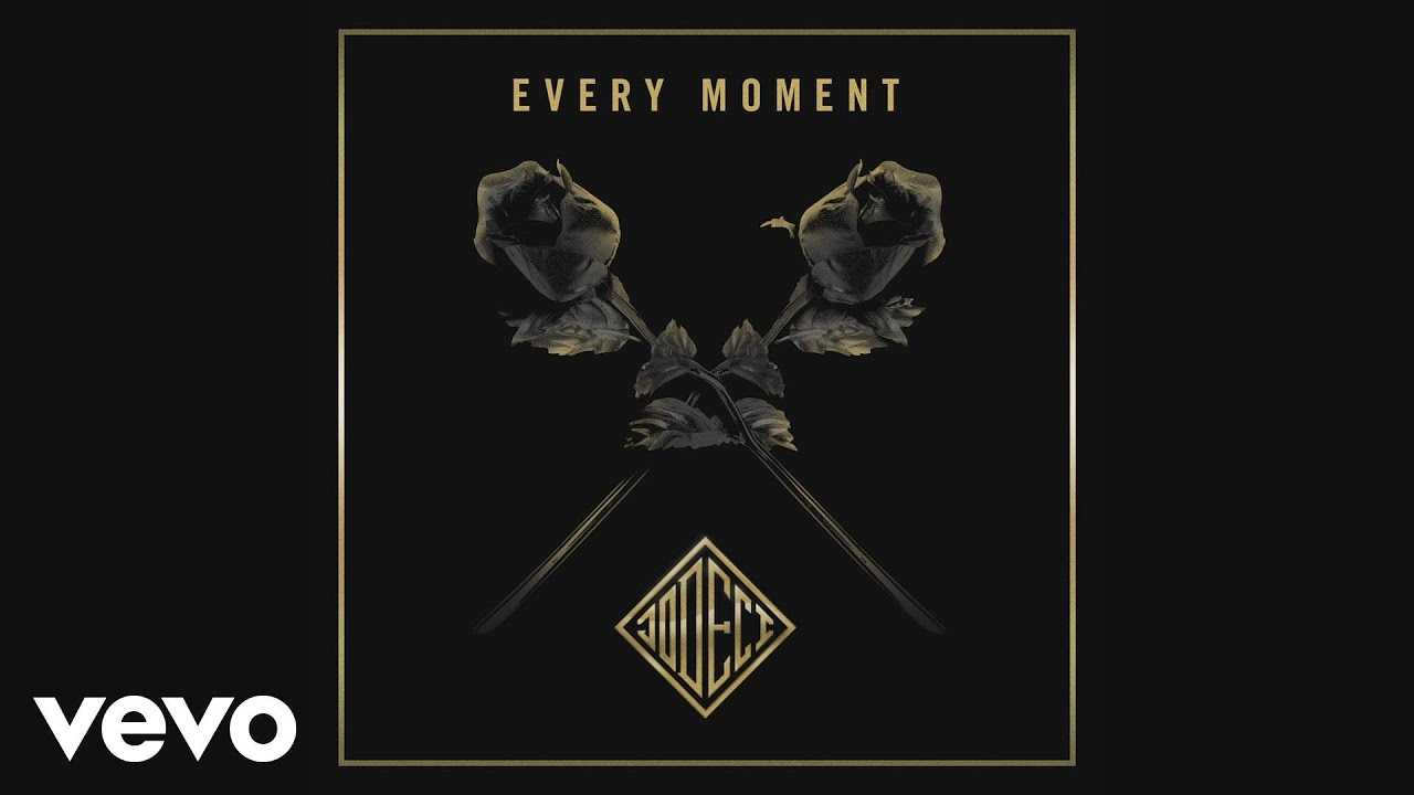 jodeci-every-moment-audio-jodecivevo