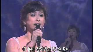 Kimyongim 오래오래살아주세요 20061127