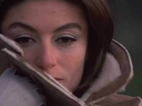 Nicole Croisille et Pierre Barouh – Un Homme et Une Femme (1966) mp3