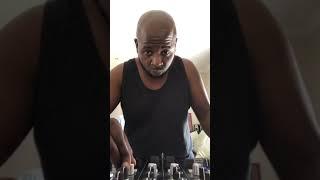 Dj Maphorisa Gqomwave Mix