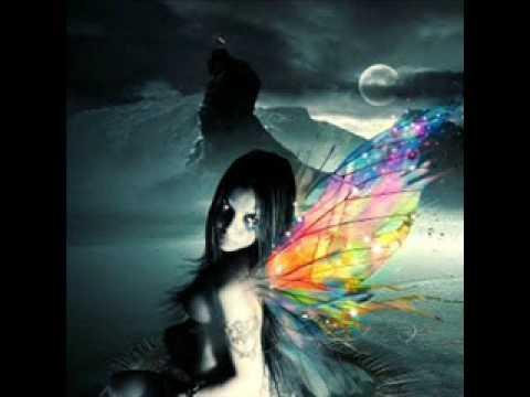 Rainbow to the Stars - Shaydee