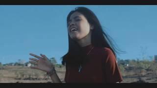 Download DEWI KEDHI PENDAM RASA FT YAPPI MC (OFFICIAL MUSIC VIDEO)