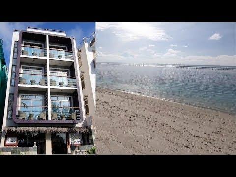 Hotel Ocean Grand -  Maldives