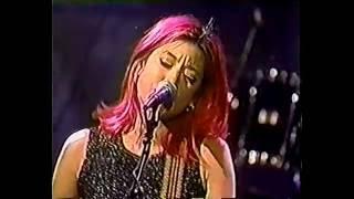 Lush - Hypocrite - 1994 07 31
