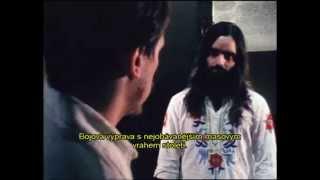 Manson (2003) - Trailer CZ