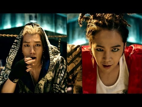【MV】TEAM H / What is your name? (Japanese ver.)