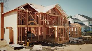Building My Dream Home - with Maria Seremetis (Trailer)