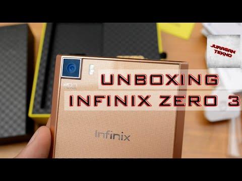 Ingat GADGET, ingat DROIDLIME...! Spesifikasi Infinix Zero 3: Harga: Rp2,6 juta CPU: 8-core MediaTek.