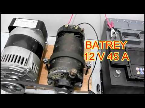 magnetic motor for free energy compilation videos