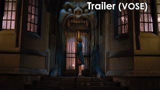 Lost river - Trailer subtitulado español