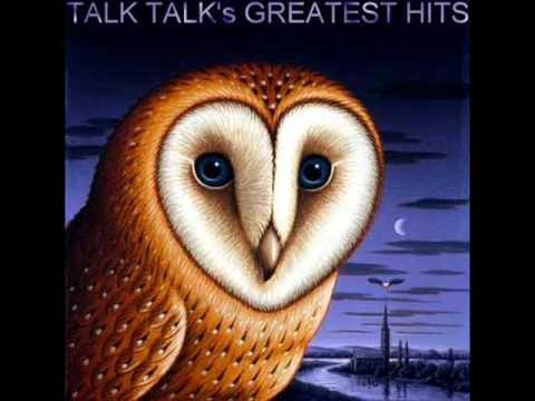 Talk Talk - John Cope mp3