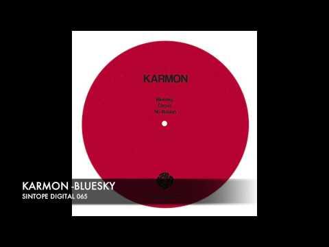 Karmon- Bluesky