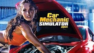Megan Fox Stimulator - Part 1 of 2