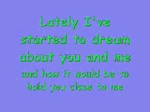 Leon Thomas - dream (Harper's song)