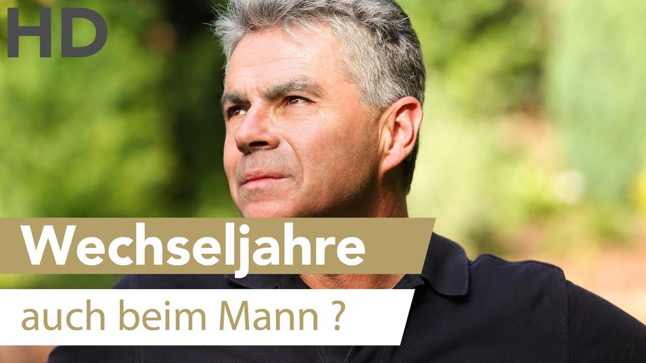 Wechseljahre Beim Mann // Schlechter Schaf, Schweißausbrüche   YouTube