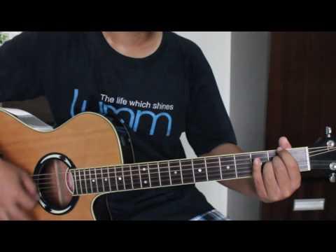 Sudah - Ahmad Band (Ferdinand version)