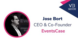 5  Questions With Jose Bort