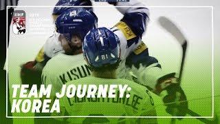 Best of Korea | #IIHFWorlds 2018